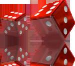 gr_dice
