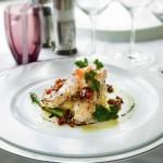 Culinary-delights-Silversea