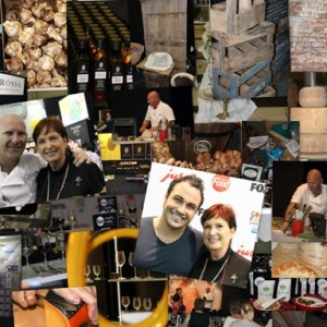 Good Food and Wine Show Brisbane