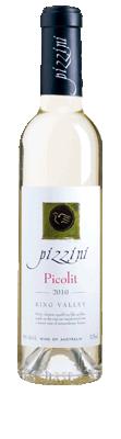 picolit-2010-lr-400h