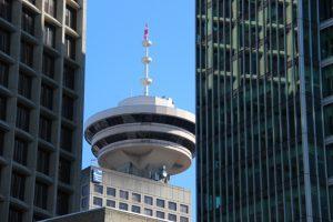 Blog Vancouver (13)