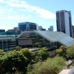Blog Vancouver1