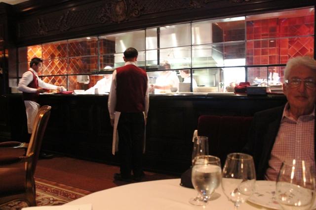Blog Wedgewood dinner (19)01