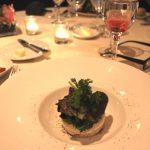 Blog Wedgewood dinner (19)02