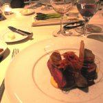 Blog Wedgewood dinner (19)05