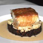 Blog Wedgewood dinner (19)06