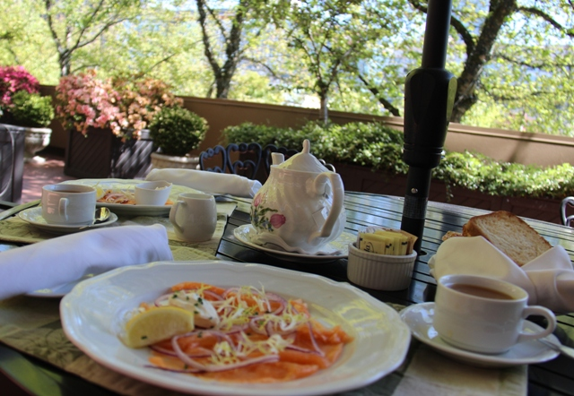 Blog Wedgewood Hotel & Spa (10)
