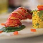 Silversea-food