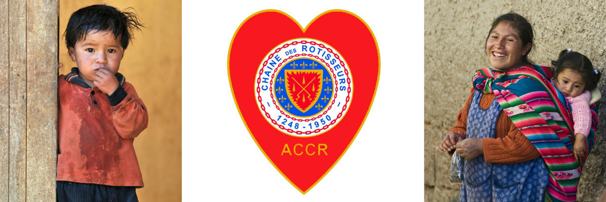 ACCR compilation 1 (1)