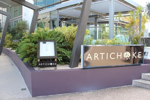 Artichoke Restaurant0107