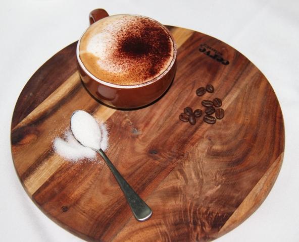 coffee at Artichokes011
